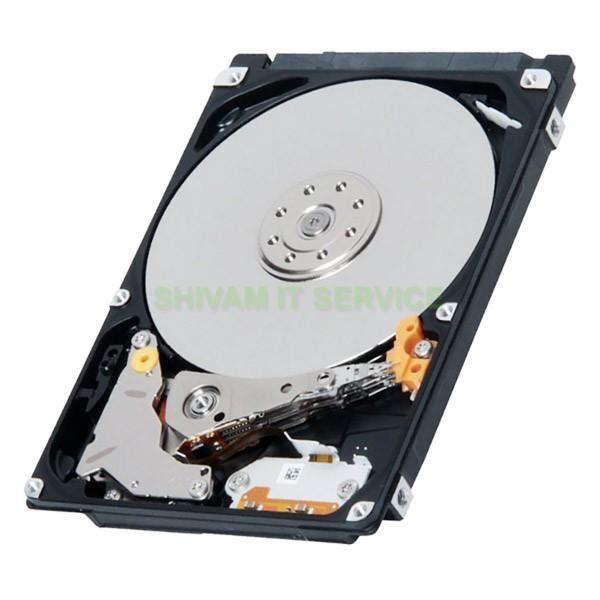 toshiba 1tb laptop hdd 2