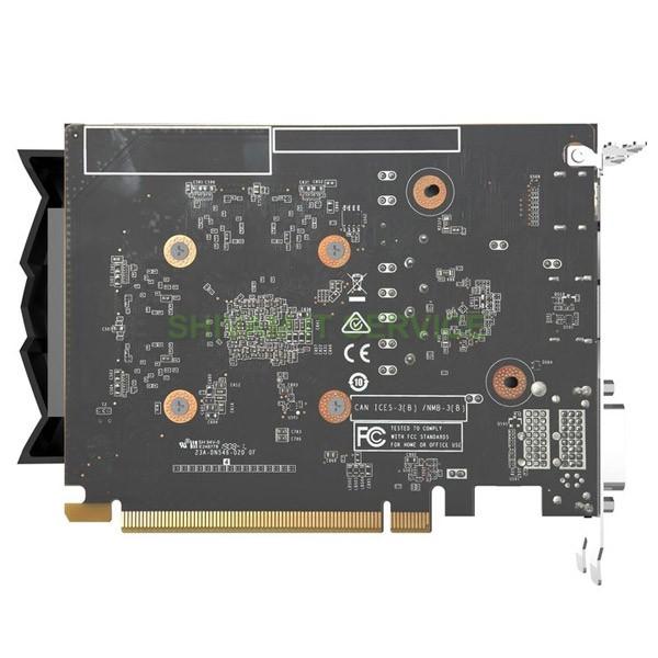zotac geforce gtx 1650 amp 4gb ddr5 5