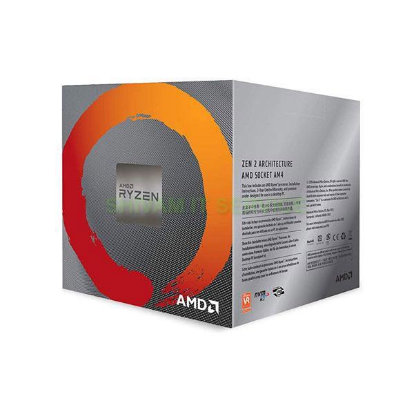 amd ryzen 9 3900x processor 2