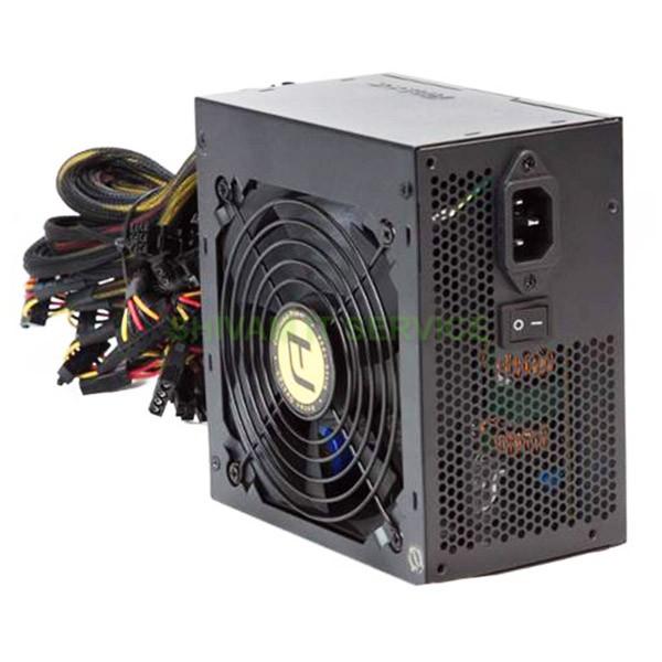 antec ne550m 550w power supply 3