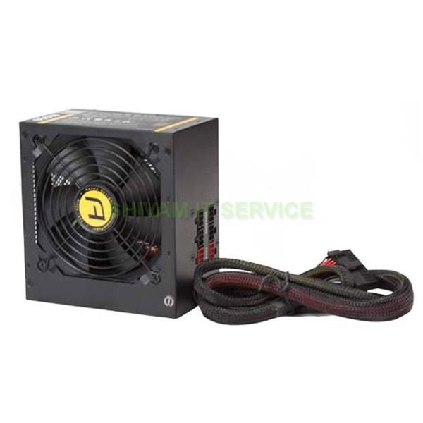 antec ne550m 550w power supply 4