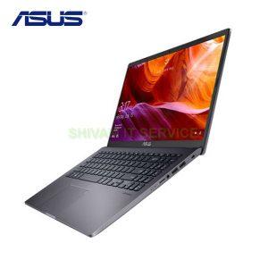 Asus VivoBook 15 X509FJ EJ501T