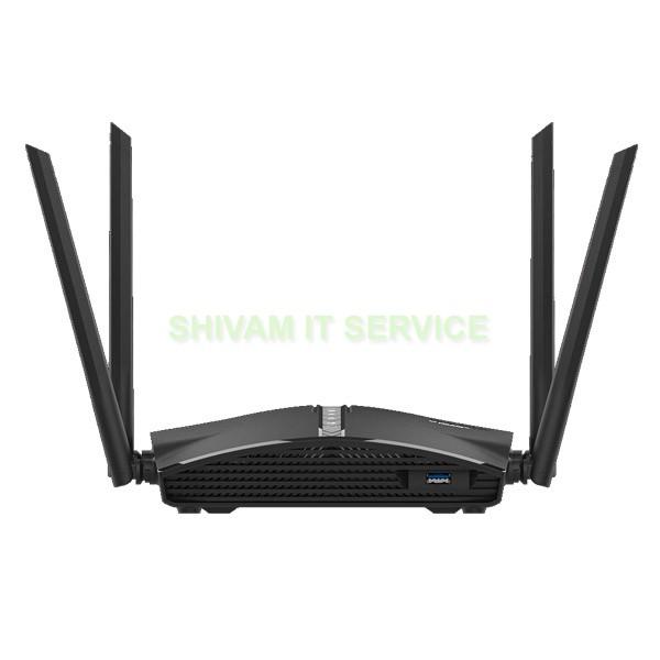 dlink dir 1360 ac1300 wifi router 3