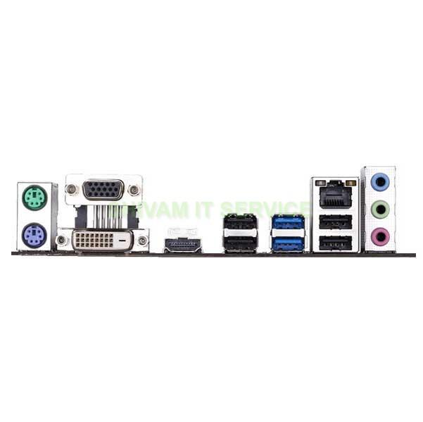 gigabyte h310m s2h 2.0 5