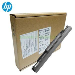 HP Original HS04 Laptop Battery
