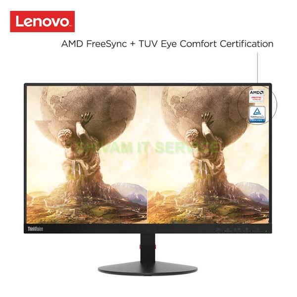 lenovo think vision s22e 19 fhd monitor 5