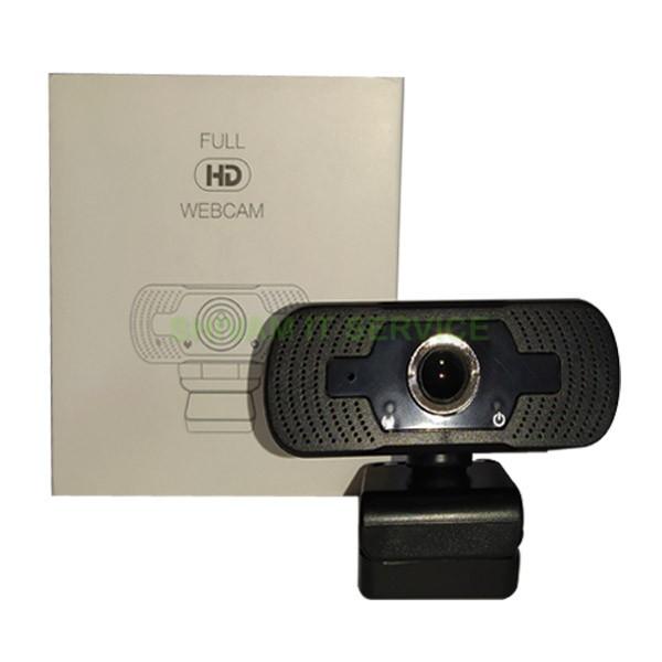 ytech hd webcam 1080p 2
