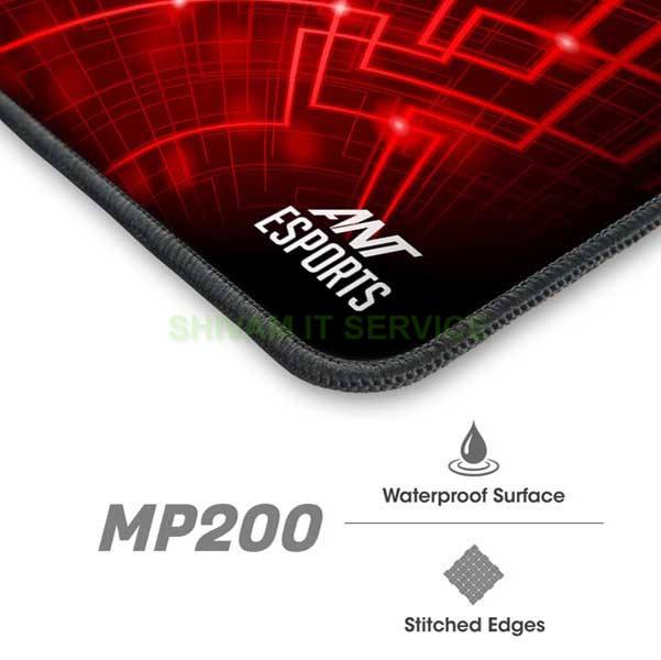ant esports mp200 gaming mouse pad 3