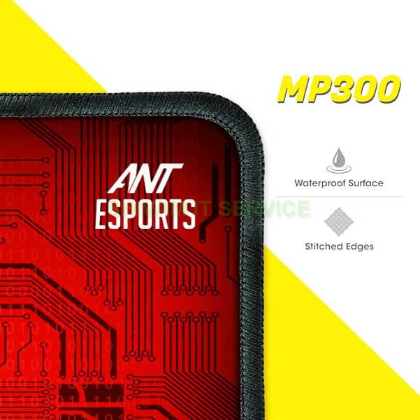 ant esports mp300 gaming mouse pad 4