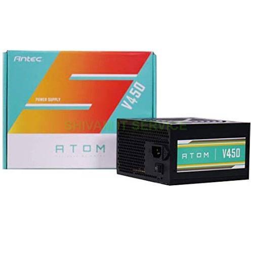 Antec Atom V450 450W SMPS