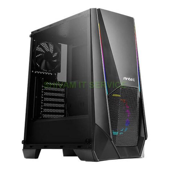 antec nx310 rgb gaming cabinet 2