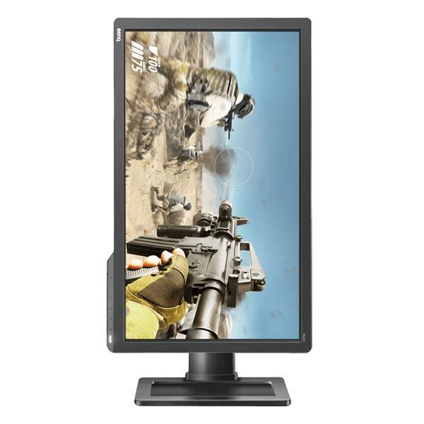 benq zowie xl2411p 24inch gaming monitor 4