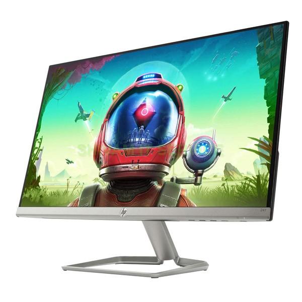 hp 24 inch ultra slim gaming monitor 2