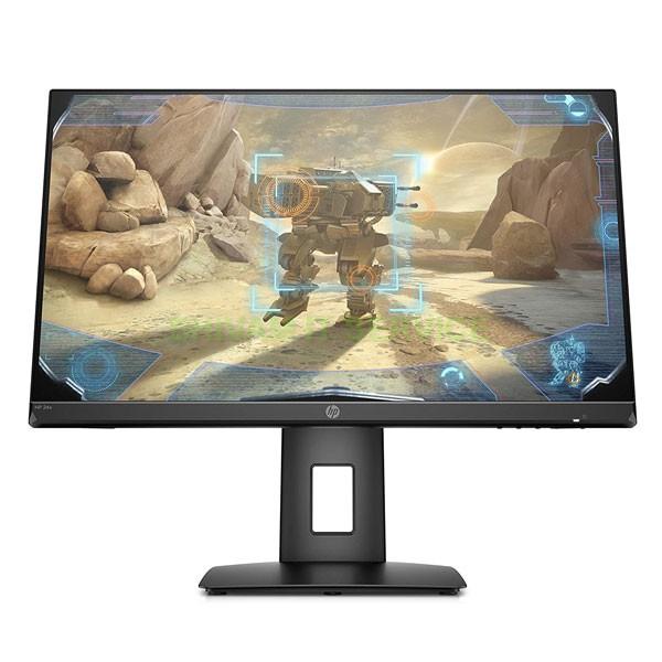 HP 24x Gaming Monitor