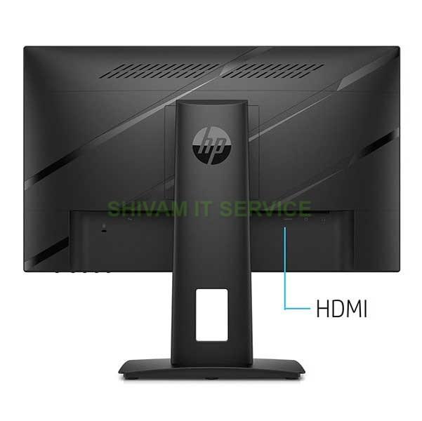 hp 24x gaming monitor 3 1