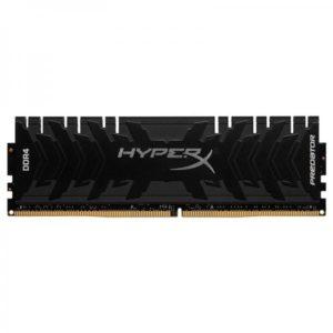 HyperX Predator 8GB DDR4 3200Mhz