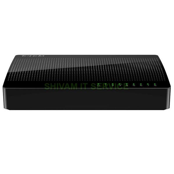 tenda sg108 8 port gigabit switch 2