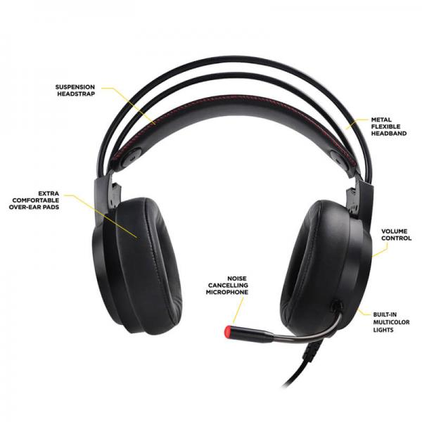 ant esports h707 gaming headset 3