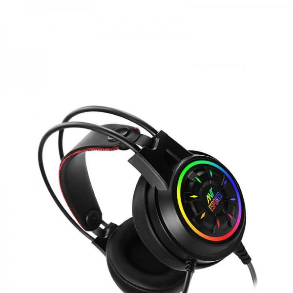 ant esports h707 gaming headset 4