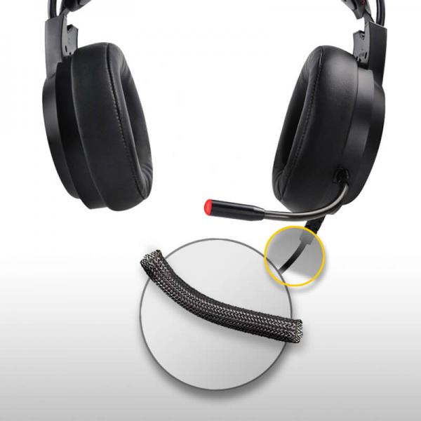 ant esports h707 gaming headset 5