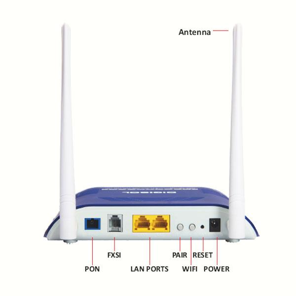 digisol dg gr1321 gepon onu wifi router 2