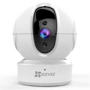 EZVIZ C6CN WiFi Security Camera