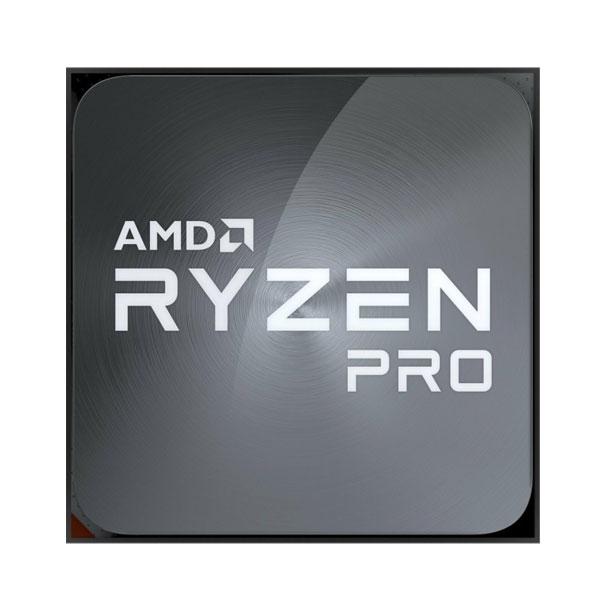 amd ryzen 5 pro 4650g processor 3