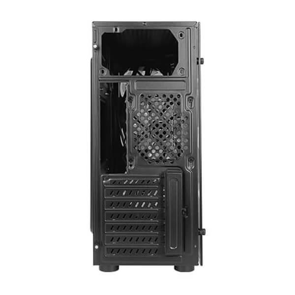 antec nx210 mid tower gaming cabinet 6