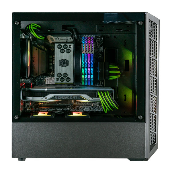 cooler master masterbox mb311l argb cabinet 6