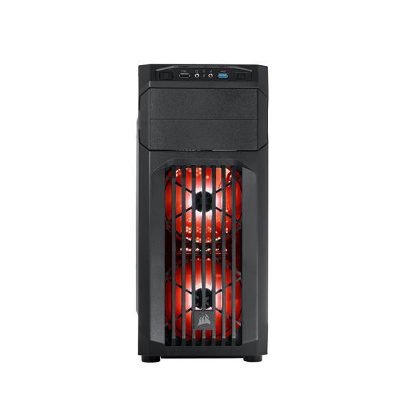 Corsair Spec-01 RGB Cabinet