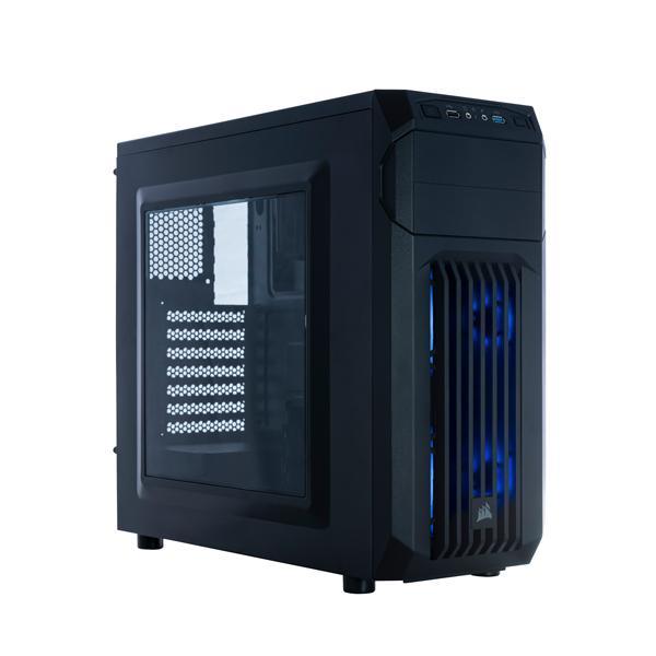 corsair spec 01 rgb gaming cabinet 3
