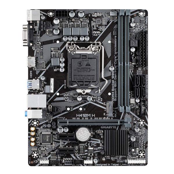 gigabyte h410m h ultra durable 3