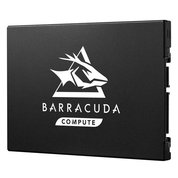 seagate barracuda q1 480gb ssd 2