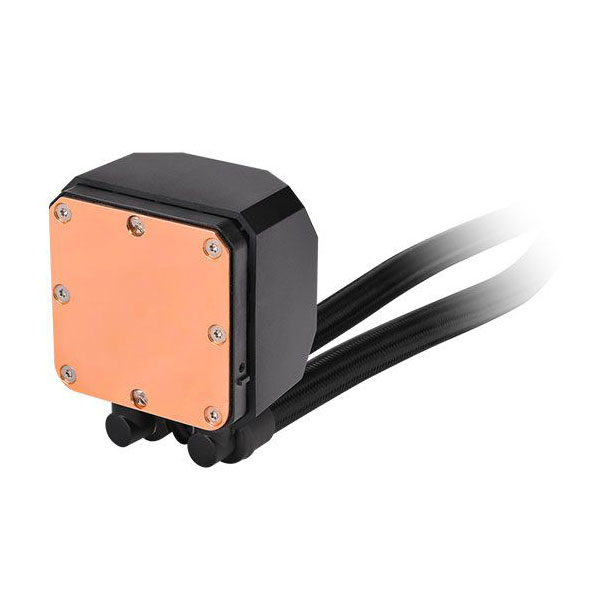 thermaltake th120 argb cooling system 4