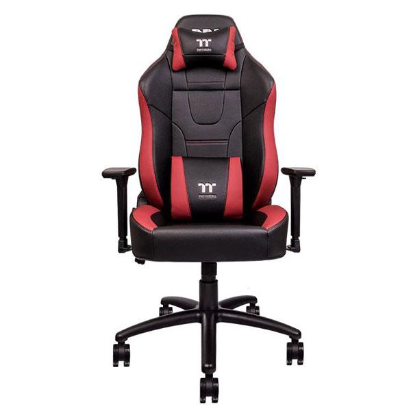 Thermaltake Gaming Chair