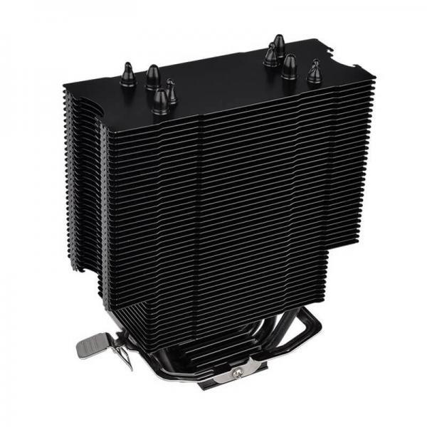 thermaltake ux200 argb cpu cooler 3