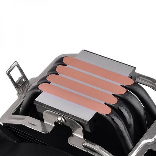 thermaltake ux200 argb cpu cooler 5