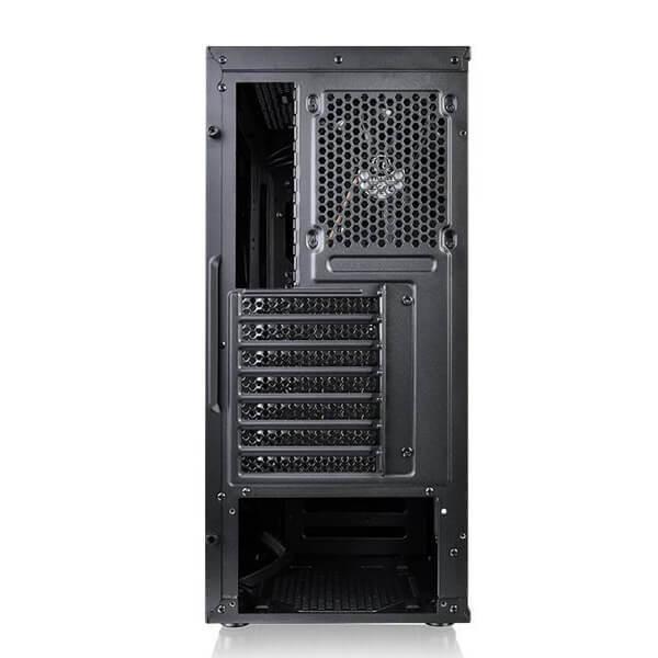 thermaltake versa j24 rgb gaming cabinet 6