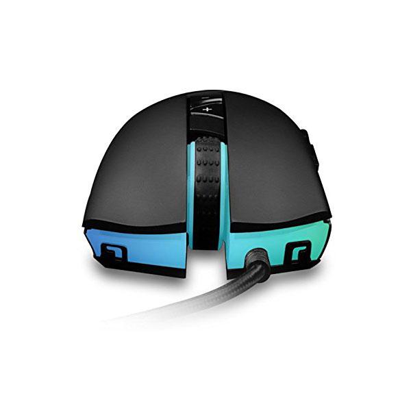 zebronics phobos usb gaming mouse 2