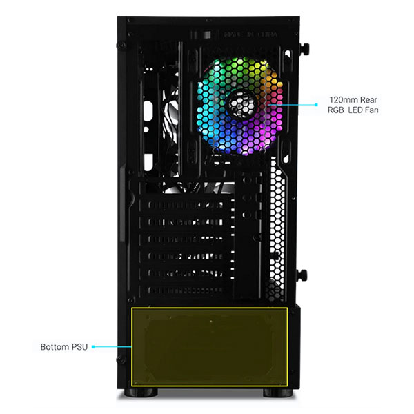 zebronics zeb sonic pro gaming cabinet 3