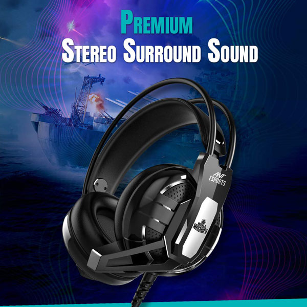 ant esports h520w gaming headset 3