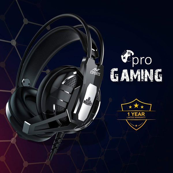 ant esports h520w gaming headset 4