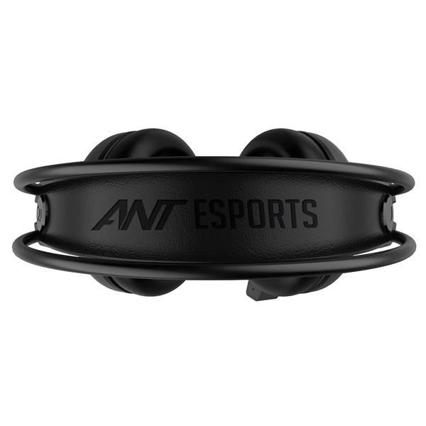 ant esports h630 rgb gaming headset 4