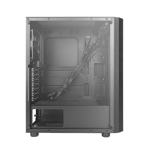 antec nx230 argb gaming cabinet 6
