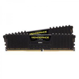 Corsair Vengeance LPX 32GB 3600MHz RAM
