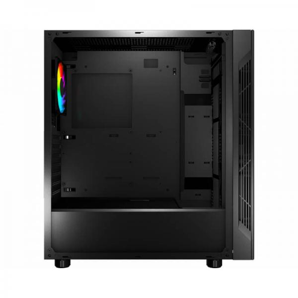 msi mag vampiric 010 gaming cabinet 2