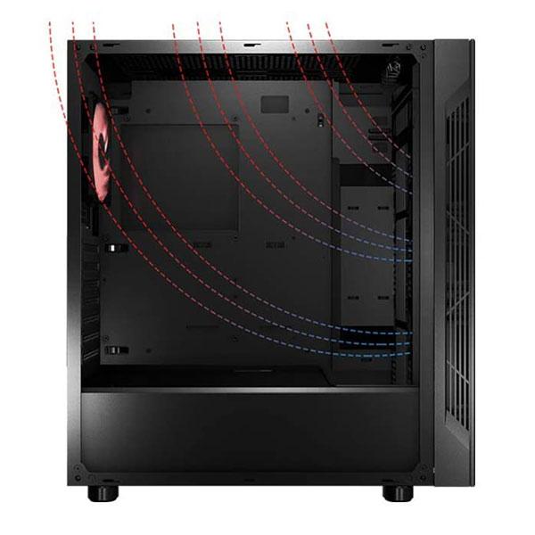 msi mag vampiric 011C gaming cabinet 3