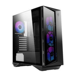 Msi MPG Gungnir 110R Gaming Cabinet