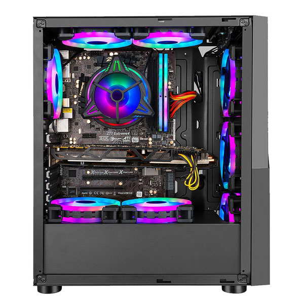ant esports ice 120ag mid tower gaming cabinet 4