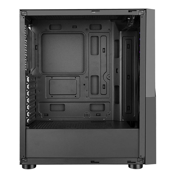 ant esports ice 120ag mid tower gaming cabinet 5